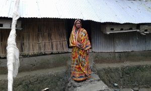 Poor-fisherman-house-in-Bhola