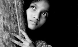 child_marriage_1