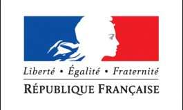 2016 Human Rights Prize of the French Republic