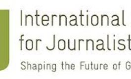 Call for Nominations: Knight International Journalism Awards