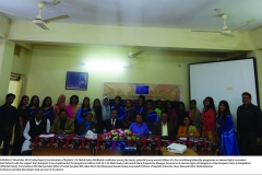 2-Goup-Photo-DC-Certificate-Giving-Ceremony