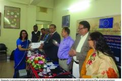 3-A-fellow-receiving-her-certificate