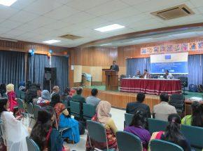 rangpur certificate award cerymony